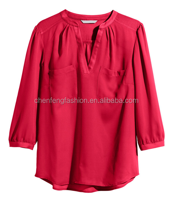 Modelos de chaquetas tres cuartos for Chaqueta tres cuartos