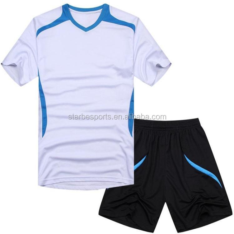 Último Jersey De Fútbol Diseños Al Por Mayor De Las Mujeres 99440672a628e