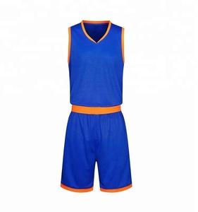 2ddc3779f19 Basketball Oem