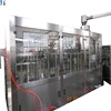new desigh 3 in 1 unit alcohol drink processing machinery