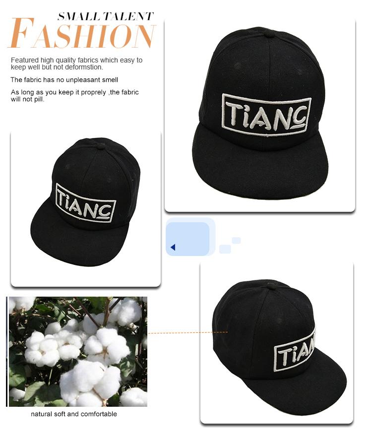 Latest New Sailor Mens Hats And Caps Styles Popular Mens Cap - Buy ... 6ac12d4be21d