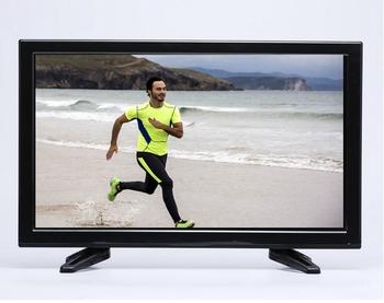 tv 24 inch. china big size 24 inch eled tv 24inch full hd led original cmo panel