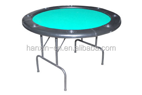 Portable Poker Table, Portable Poker Table Suppliers And Manufacturers At  Alibaba.com