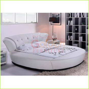 king size modern round bed designs round diamond beds buy diamond beds diamond beds diamond. Black Bedroom Furniture Sets. Home Design Ideas