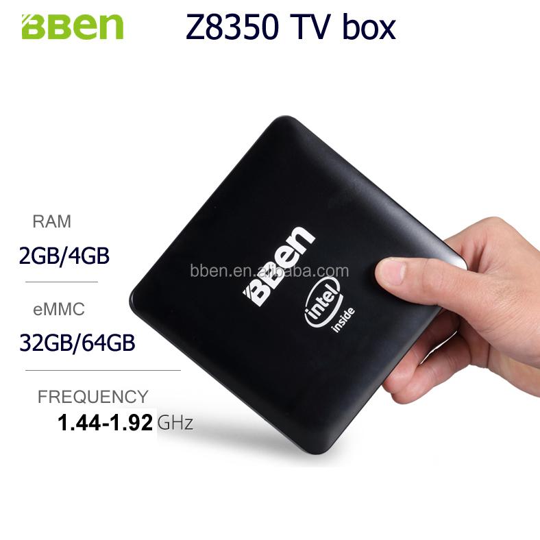 2018 Best Price Amazon Fire Stick Wifi Modem 4k Satellite Receiver Windows  Tv Box - Buy Amazon Fire Stick,Wifi Modem,4k Satellite Receiver Product on