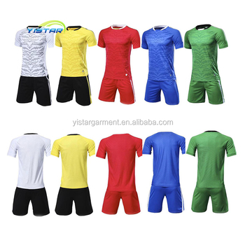 save off e8777 e1660 Wholesale Sublimated Youth Soccer Jerseys Cheap Custom Soccer Uniforms For  Kids - Buy Soccer Uniforms For Kids,Cheap Soccer Jerseys,Youth Soccer ...