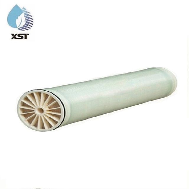 """3 x 10/"""" PP Sediment Water Filter Cartridges 5 µm Micron for Drinking Water /& RO"""