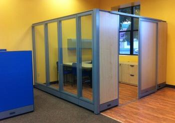 Residential Glass Cubicle Walls Buy Glass Cubicle Walls