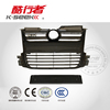 Front Bumper For VW Golf 5 R32 OE:1K0853665S/666P