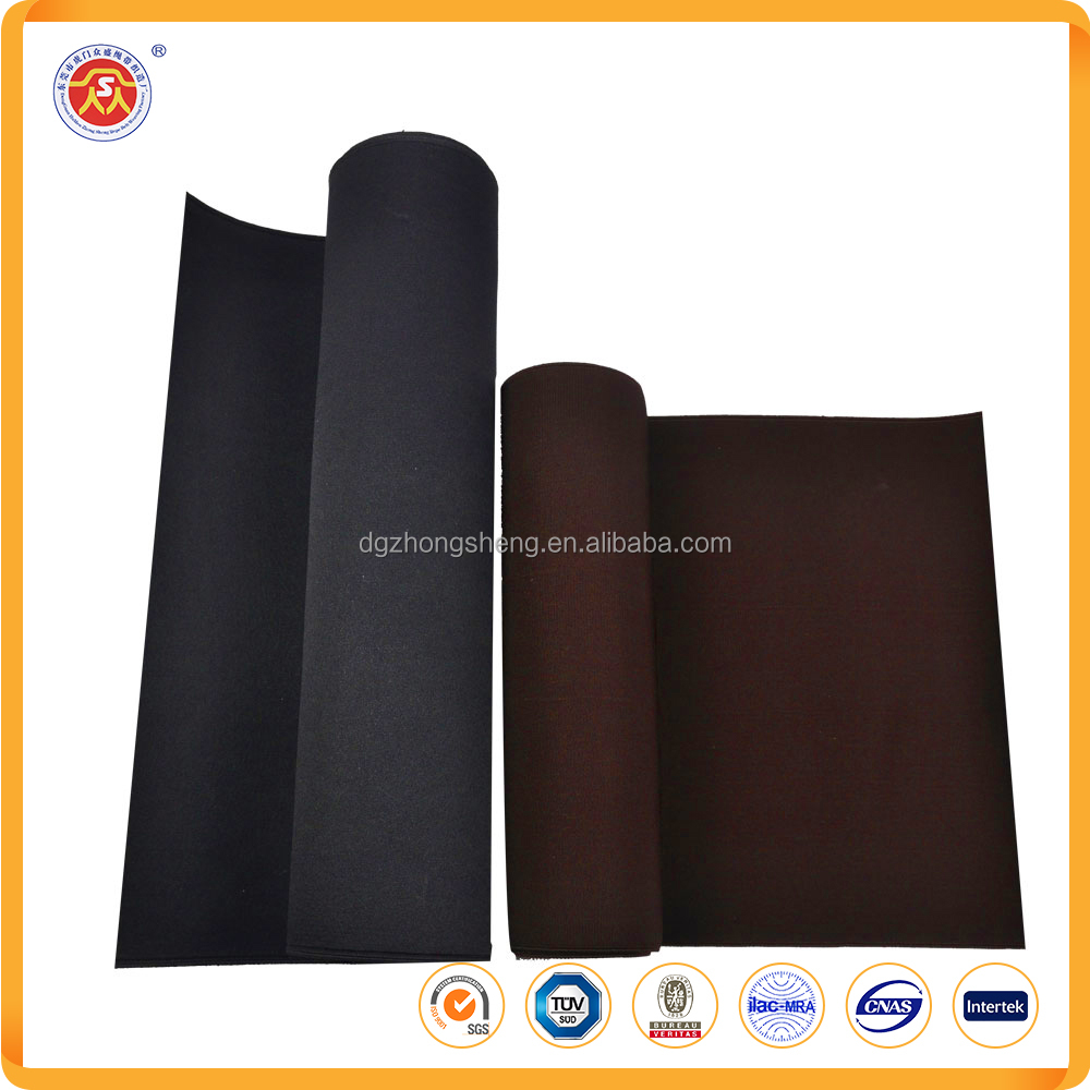 Wide strong elastic Woven Elastic Webbing tape for home textile
