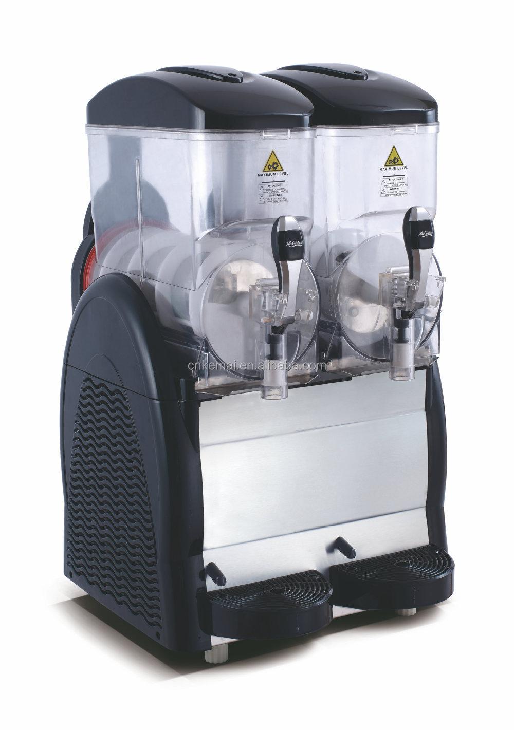 slush machine lease to buy