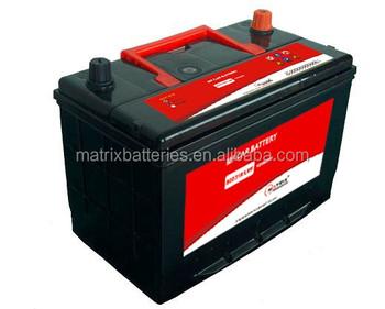 Kühlschrank Autobatterie : B ls v ah mf autobatterie markennamen buy auto felge