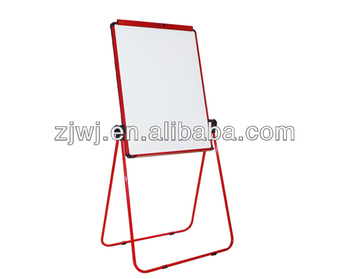 Made In China Ydb 002 Flip Chart Stand With Paper Holder