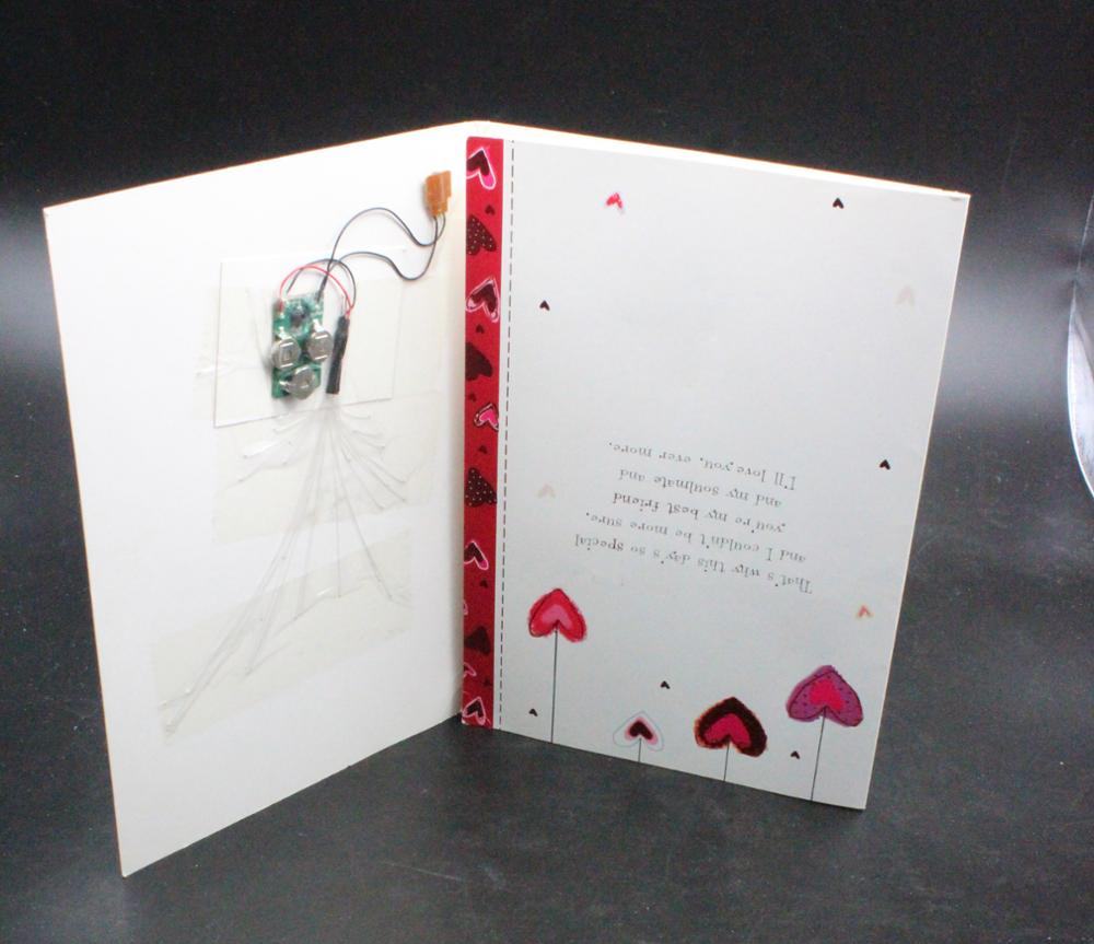 2015 Luxurious Wedding Invitation Card With Competitive Price