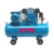 Portable Mini 2200W, 3HP Air delivery 206L/min air compressor pump