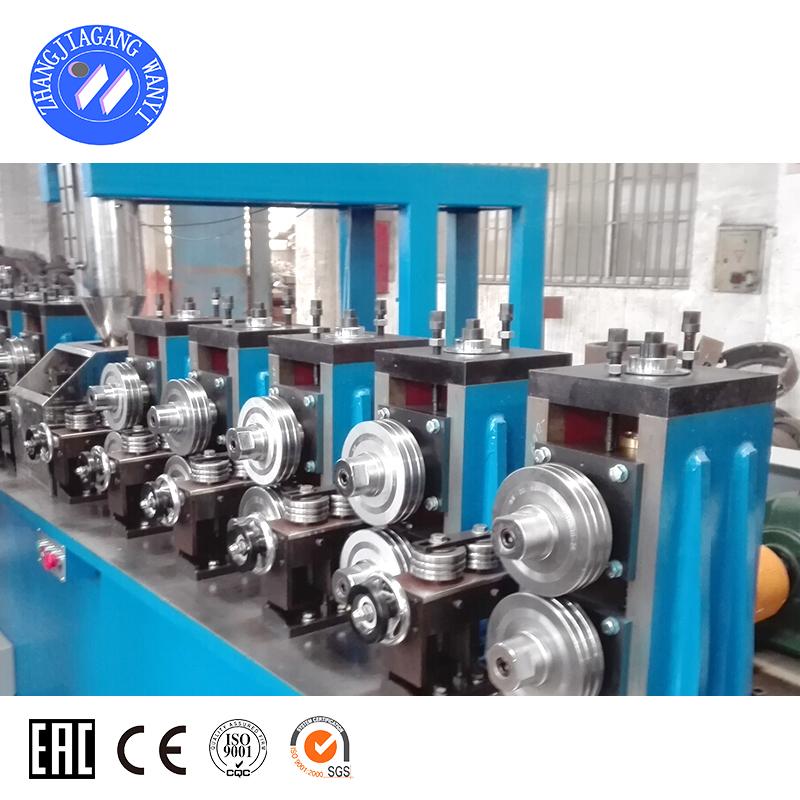 Flux Core Mig Welding Machine, Flux Core Mig Welding Machine ...