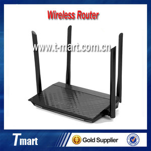 Original Perfect work for Asus RT-AC1200 Wireless Router