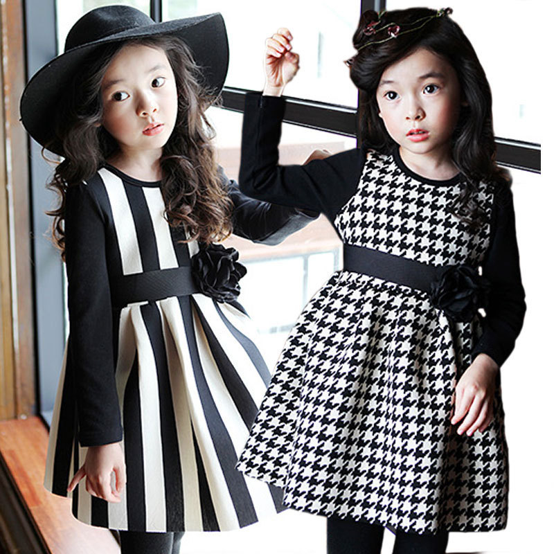66a367492 Useable Informations  designer clothes for kids
