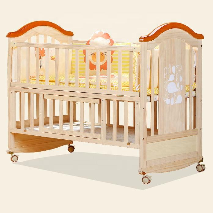 Portable Swing Baby Crib Hammock For Newborn Infant Nursery Bed Product On Alibaba