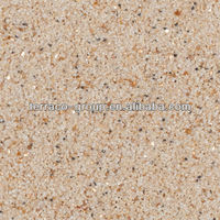 Granite Effect Coating containing marble chippings