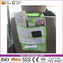Manufacturer Car Trash Bags Disposable Wholesale