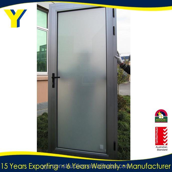 Waterproof Doors Amp Frp Waterproof Doors Sc 1 St Indiamart
