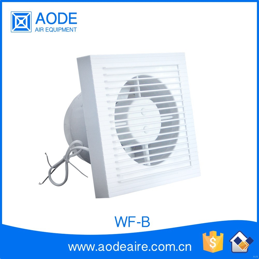 Hotel Exhaust Fan, Hotel Exhaust Fan Suppliers and Manufacturers at ...