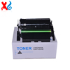 Compatible Toner Cartridge For Lexmark T640 T642 T644 T646 For DELL 5210 5310 Toner
