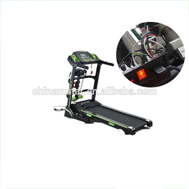 Top Quality Fitness Treadmill for fitness