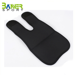 Basketball knee pads for work/yoga sleeve/straps/brace/band