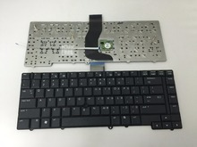 Keyboard for HP 6930 US