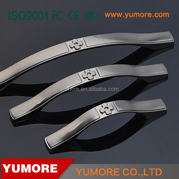 Cabinet Wholesalers. Eirik O. 2pcs Cold Rolled Steel European ...