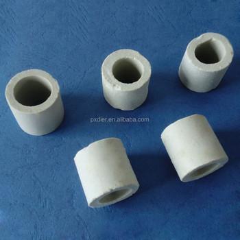 Ceramic Random Packing Raschig Ring Buy Raschig Ring
