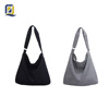 Hobo Bag, Handbags, Crossbody Canvas Shoulder and Tote Bag for Women shopping