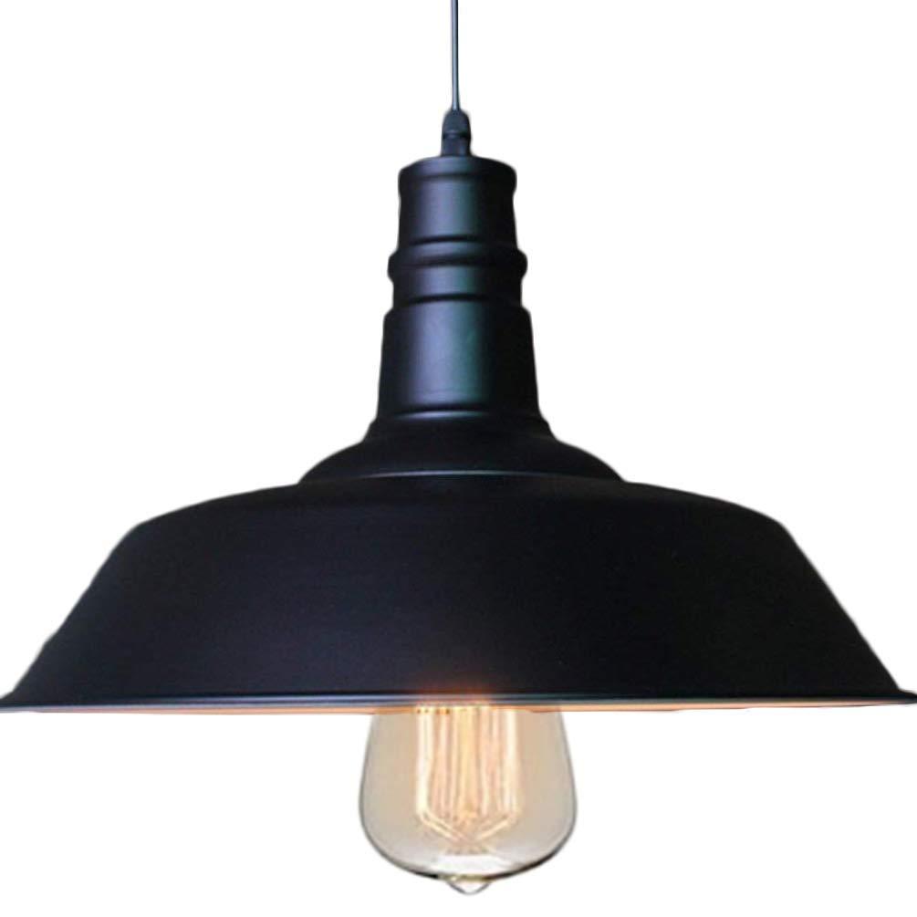 Lights & Lighting Antique Retro European Black Industrial Swing Arm Ceiling E27 Wall Lamp Lighting For Bar Coffee Shop Restaurant Living Room Easy To Lubricate