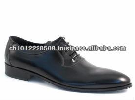 Elegant shoes leather shoes leather Elegant leather Elegant shoes rxwprq