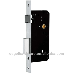 Mortice Lock Body 85 Series