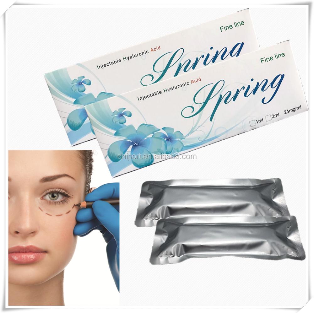 dermavix crema anti-envejecimiento