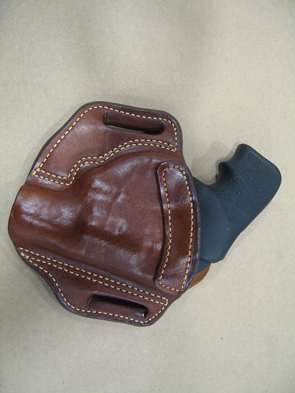 Cheap Holster Lcr, find Holster Lcr deals on line at Alibaba com