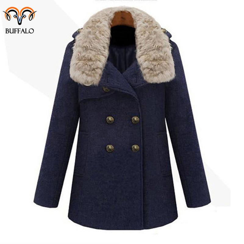 Cheap Ladies Coat, find Ladies Coat deals on line at Alibaba.com