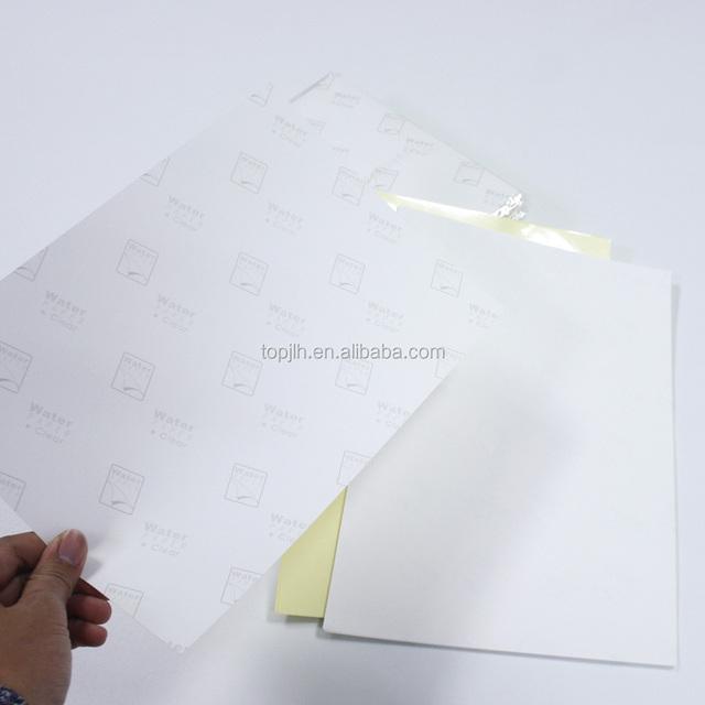 تصاميم اوراق from sc01.alicdn.com