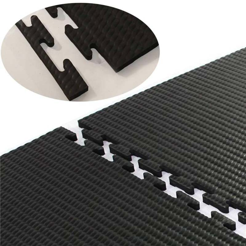 on horse slip cow product alibaba stall mat anti mats cheap detail buy com
