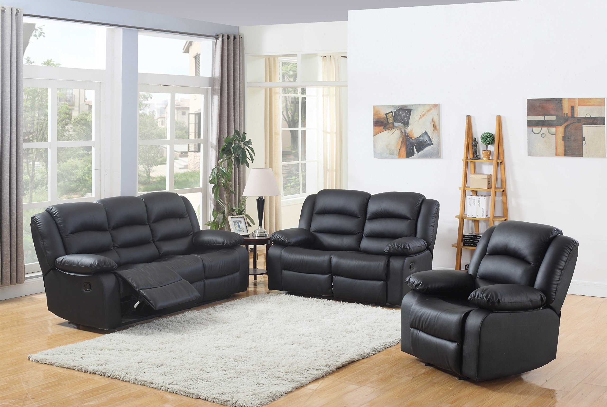 loveseats fabric costco sofas couches sofa sale recliner chaise full cheap lounge and leather sectional furniture sleeper comfort decor of roadshow sectionals relaxation under s size grey reclining with