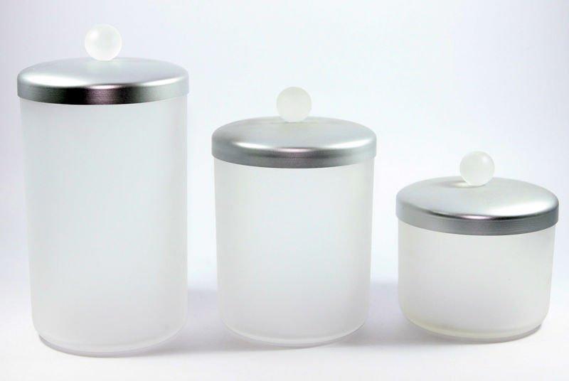 Q Tip Dispenser, Q Tip Dispenser Suppliers And Manufacturers At Alibaba.com