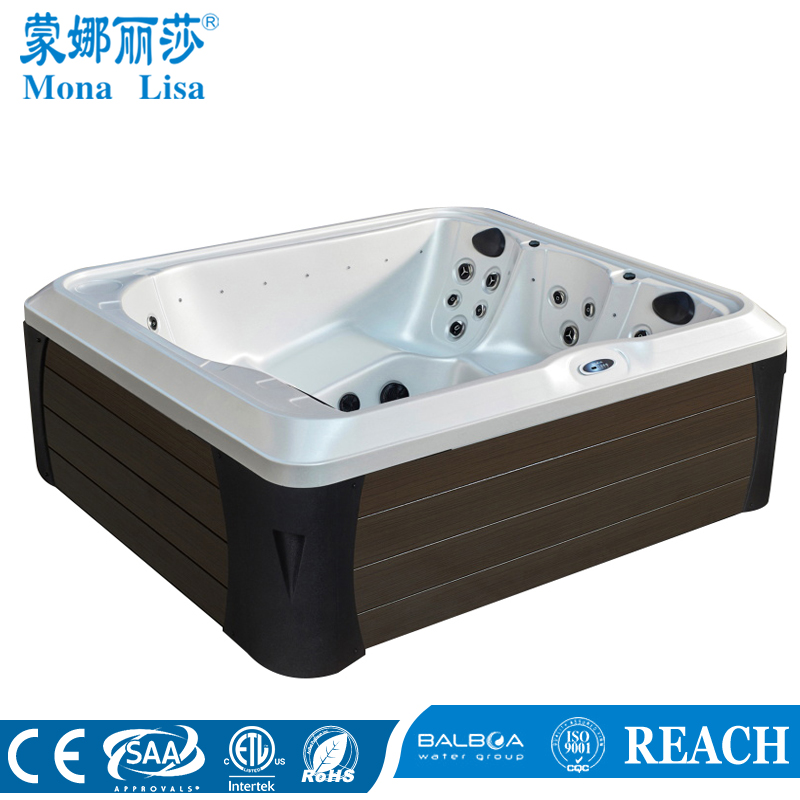 Jetted Tub Manufacturers, Jetted Tub Manufacturers Suppliers and ...