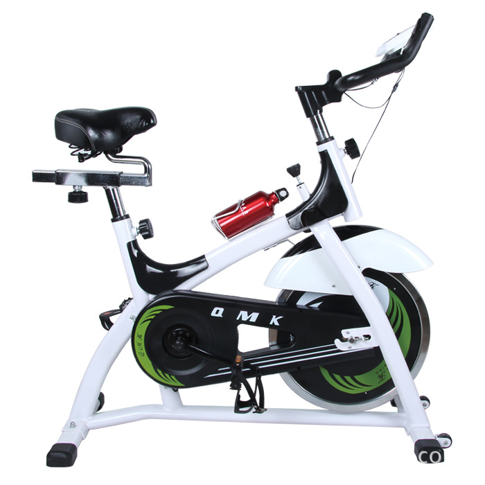 Spinning Bike Lose Weight: The Latest Home Spinning Magnetic Bike Indoor Cycling