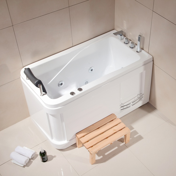 Mini Bathtub, Mini Bathtub Suppliers and Manufacturers at Alibaba.com