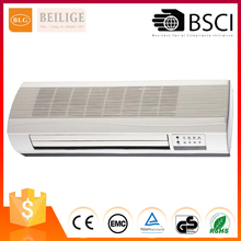Alibaba China Market Export Heater Leading Factory Customized infrared wall water heater
