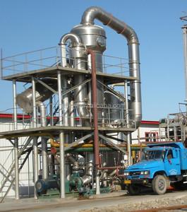 milk powder making machine/milk powder processing machinery