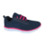 cheap price women and men  logo sneaker national sport shoes casual sport shoes